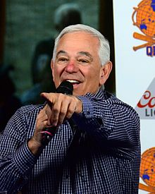 Bobby Valentine on January 28, 2017.jpg