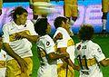Boca Juniores - Palermo y otros en la barrera - 4390368775 (frag2).jpg