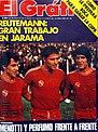 Bochini, Bertoni y Galván (Independiente) - El Gráfico 3005.jpg