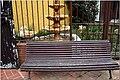 Bodega el Paratge 470DSC 0249 (49922463302).jpg
