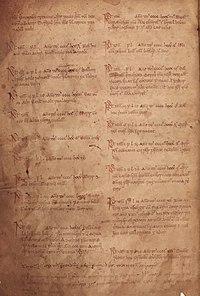 Bodleian Library MS. Rawl. B. 489 - folio 2v.jpg