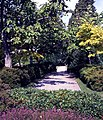 Bodnant Garden (5192527465).jpg
