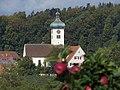 Bodolz - Taubenberg - Lindau, LI - Unterreitnau v S 03.jpg