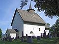 Boe Old Church.jpg