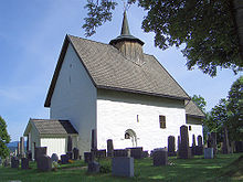 Boe Old Church.jpg