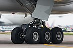 Boeing-777-300 chassis .jpg