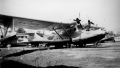 Boeing-Canada PB2B-2 Catalina VH-BRA Barrier Reef Airways.png