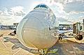 Boeing 747 2.jpg