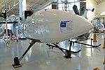 Boeing A160 Hummingbird, 2002 - Evergreen Aviation & Space Museum - McMinnville, Oregon - DSC00927.jpg