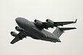 Boeing C-17A Globemaster III (7567938180).jpg