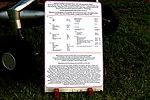 Boeing YL-15 N4770C details.jpg