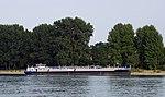 Boeran (ship, 1969) 005.JPG