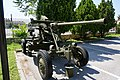 Bofors 40 1371.JPG