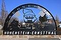 Bogen in Hohenstein-Ernstthal 2H1A4872WI.jpg