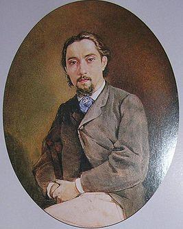 Богомир Корсов — Википедия