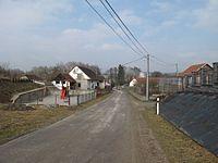 Bohunice (okres Prachatice), silnice.jpg