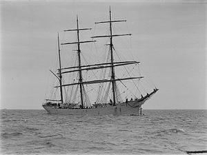 Bohus (ship, 1892) - SLV H91.108-814.jpg