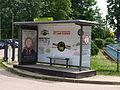 Bois de Boulogne-abribus temporaire-01.jpg