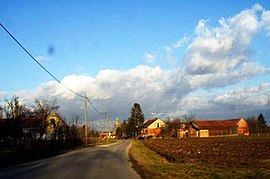 Bolč - Main Road 2 - panoramio.jpg