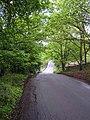 Bole Hill Road - geograph.org.uk - 170144.jpg