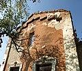 Bolekhiv Saline Building 2-06.jpg
