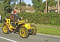 Bolide 1904 Two Seater in Staplefield on London to Brighton VCR 2006.jpg