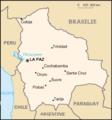 Bolivie-Charte-gsw.png