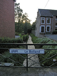 Bolland-2.JPG