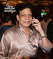 Bollywood Actor Govind Namdev by Camaal Mustafa Sikander aka Lens Naayak Mumbai Photographer in New Delhi.jpg