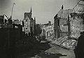Bombardement Nijmegen - Fotodienst der NSB - NIOD - 211725.jpeg