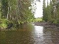 Bonanza Creek Water Quality Testing, Yukon-Charley Rivers, 2003 (570a2b9a-cb6a-4881-849f-d8163eef7328).jpg