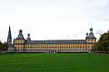 Bonn, Ehemaliges kurfürstliches Schloss.jpg