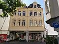 Bonn, Friedrichstraße 14-16.jpg