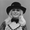 Bonnie St. Claire - TopPop 1974 06.png