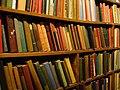 Bookshelves (91539531).jpg