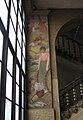 Bordeaux Bourse du Travail fresque de Camille de Buzon 2.JPG