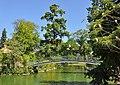 Bordeaux Jardin Public R02.jpg
