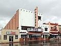 Border Theatre.jpg