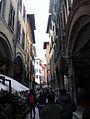 Borgo Stretto de Pisa.JPG