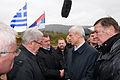 Boris Tadić u obilasku radova južnog kraka Koridora 10 (7093766139).jpg