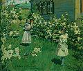 鲍里索夫Musatov 5月flowers.jpg