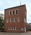 Borkum Evang Kirche-9200.jpg