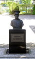 Borstbeeld Henri Winkelman.png