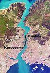 BosphorusIntercontinentalSwim.jpg
