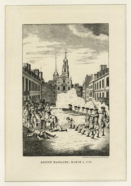 File:Boston Massacre, March 5, 1770 (NYPL Hades-292297-465976).tif