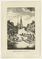 Boston Massacre, March 5, 1770 (NYPL Hades-292297-465976).tif