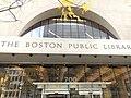 Boston Public Library 1 2019-11-20.jpg
