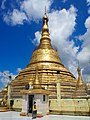Botataung Pagoda (10424863093).jpg