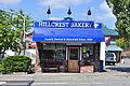 Bothell, WA - Hillcrest Bakery 01.jpg