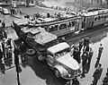 Botsing lijn 7 met truck Pl. Kerklaan, Bestanddeelnr 908-1869.jpg